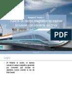 Diapositivas de campo de cables circulares.pptx