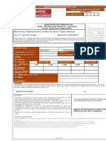 HALL TICKET 111.pdf