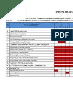 Data ISC