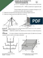 369350734-4-10.pdf