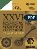 Programa-General-2019.pdf