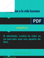Atropellos a la vida humana.pptx