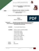 TRABAJO GRUPAL No 2.docx