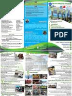 BROSUR PPDB TH 2019.pdf