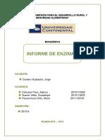 171793676-Informe-de-Enzimas.pdf