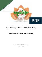 yogalife-4
