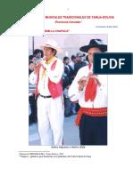 La Quenilla Chapaca