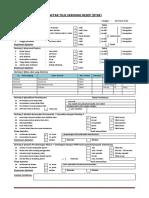 334245340-Daftar-Tilik-Skrining-Resep.docx