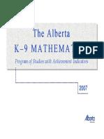3951812-2007-alberta-k-9-mathematics-achivement-indicators.pdf