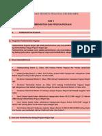 pensiun-71.pdf