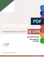 GUIA DERECHO PENAL 2.pdf