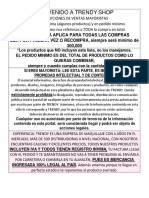 mayor-23-de-agosto_compressed.pdf