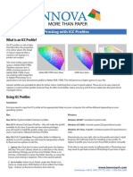 Printing-With-ICC-Profiles.pdf