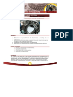 DocGo.Net-ActividadCentralU3.pdf