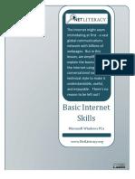 Basic-Internet-Skills.pdf