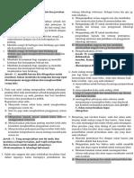 TKP HOTS UNLIROOM 3.pdf