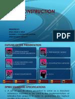 Road Construction Methods.pptx
