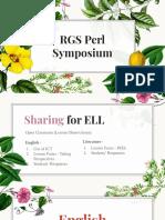 RGS PERL Symposium.pdf