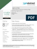l3arn-or-d1e-23264.pdf