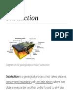 Subduction .pdf