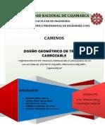 CAMINOS.docx