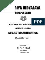 Class-XII__Maths_2017-2018
