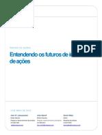 Entendo os futuros de indices.pdf