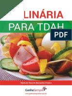 ebook_culinaria_para_tdah.pdf