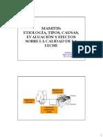 Mamitis.pdf