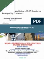 RCC Corrosion.pdf