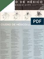 1080-parte2.pdf