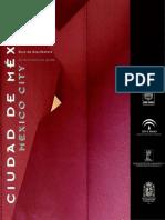 1080-parte1.pdf