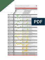 malla-medicina-20172.pdf