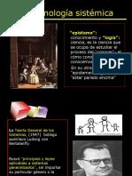 int-teorias_epistemologia-sistemica2.pdf