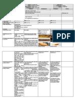 DLL SCIENCE 5 QUARTER 1.docx