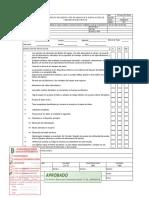 HT14474-ITT-03-04_C.pdf