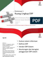 01-KA2113-Ruang-Lingkup-ERP.pdf