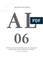 AO 06 Retórica de La Orientacion Visual