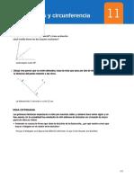 11 Cuadriláteros y circunferencia