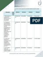 Autoevaluacion U3 (1).docx