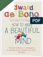 hw to hv a beautiful mind-Edward de bono.pdf