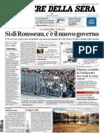 2019-09-04_Corriere_della_Sera.pdf