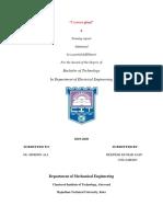 deepesh PDF.pdf
