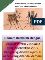OVITRAP Evaluasi DBD Sentinel 2019[1] - Copy