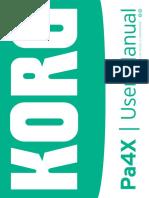 Pa4X-OR 61.pdf