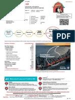 9962543636_September_2019_eBill-Vodafone.pdf