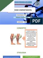 sd compartimental.pptx