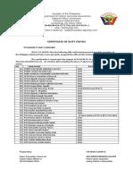 New Microsoft Office Word Document 9.docx