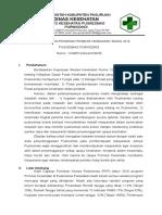 KAP Program Promkes.doc
