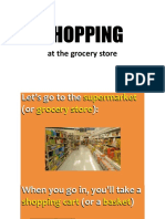 Shopping.pdf